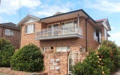 5/4 Bando Road, Cronulla NSW