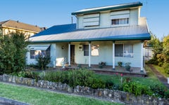 26 Conrad St, Richmond NSW