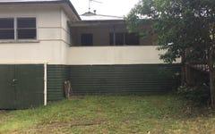 15 Church Street, Bellingen NSW