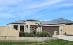 164 St Stephens Crescent, Tapping WA