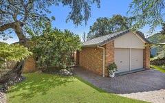 4 Poplars Avenue, Bateau Bay NSW