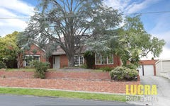 40 Ferntree Gully Road, Oakleigh East VIC