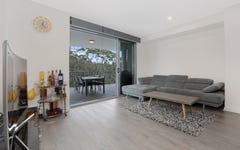 30/62 Gordon Crescent, Lane Cove NSW