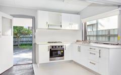 19 Lever Street, Rosebery NSW