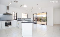 2 Witty Court, Underdale SA