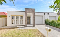 14 Midera Ave, Edwardstown SA