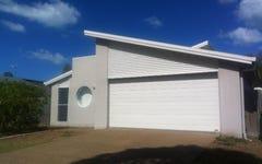 32 Swan View Court, Toogoom QLD