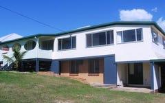 14 Bright Street, Emu Park QLD