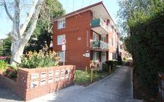 6/36 Bland Street, Ashfield NSW