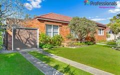 Address available on request, Blakehurst NSW