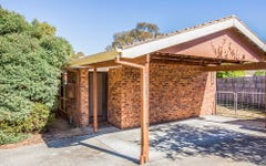 6/8 Patton Place, Banks ACT