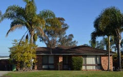 61 Swallow Drive, Erskine Park NSW