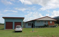 Lot 1 Russell River Road, Bellenden Ker QLD