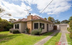 7 Chicory Avenue, Cowes VIC