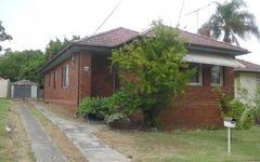 4 Rippon Ave, Dundas NSW