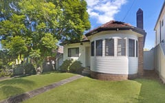 27 Albion Street, Roselands NSW