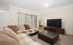 10/369 Kingsway, Caringbah NSW