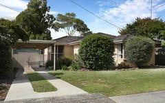 24 Glenifer Avenue, Scoresby VIC