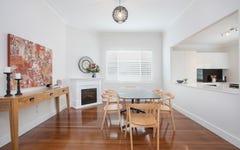 24 King Street, East Maitland NSW