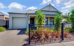 2 Swinden Crescent, Blakeview SA