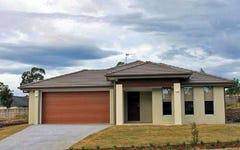 133 Sunningdale Circuit, Medowie NSW