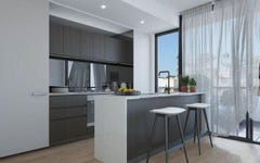 Level 1XX/544 Pacific Highway, Chatswood NSW