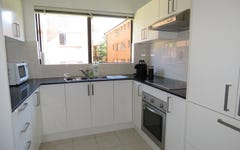 6/16-18 Alfred Street, Westmead NSW