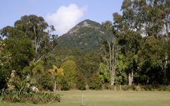 Address available on request, Cooroy Mountain QLD