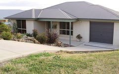 60 Halfpenny Drive, Laffing Waters NSW