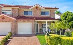 9 Stroker Street, Canley Heights NSW