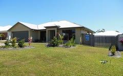 7 Rattray Streeet, Bushland Beach QLD