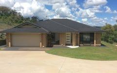 5 Ridgeline Drive, Glencoe QLD