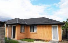 6A Lister Avenue, Cabramatta NSW