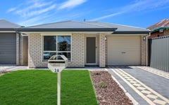 3A Chester Avenue, Clearview SA