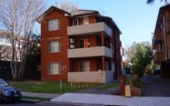 4/17 Cowper Street, Parramatta NSW