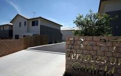 8/23-37 Garfield Road, Woodridge QLD