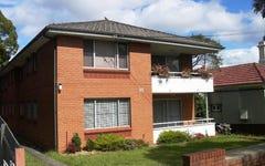 95 Queen street, Ashfield NSW