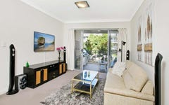 14/4-8 Burne Avenue, Dee Why NSW
