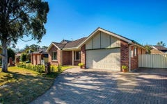 58 Greg Norman Drive, Tamworth NSW