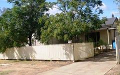 11 Wren Street, Toolamba VIC