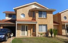 5A Minerva Place, Prestons NSW