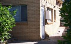 12B Mackellar Crescent, Canberra ACT