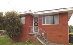1/30 Hopetoun St, Oak Flats NSW