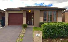 70 Gannet Drive, Cranebrook NSW