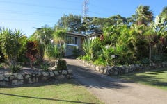 48 Robina Drive, Hillsborough NSW