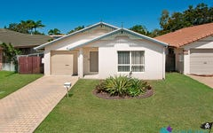 7 Fishtail Street, Kirwan QLD