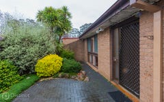 10/14 Marr Street, Pearce ACT