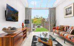 72 Hargrave Street, Paddington NSW