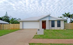 12 Sanctuary Drive, Ashfield QLD