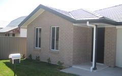 1/10A Second Street, Cessnock NSW